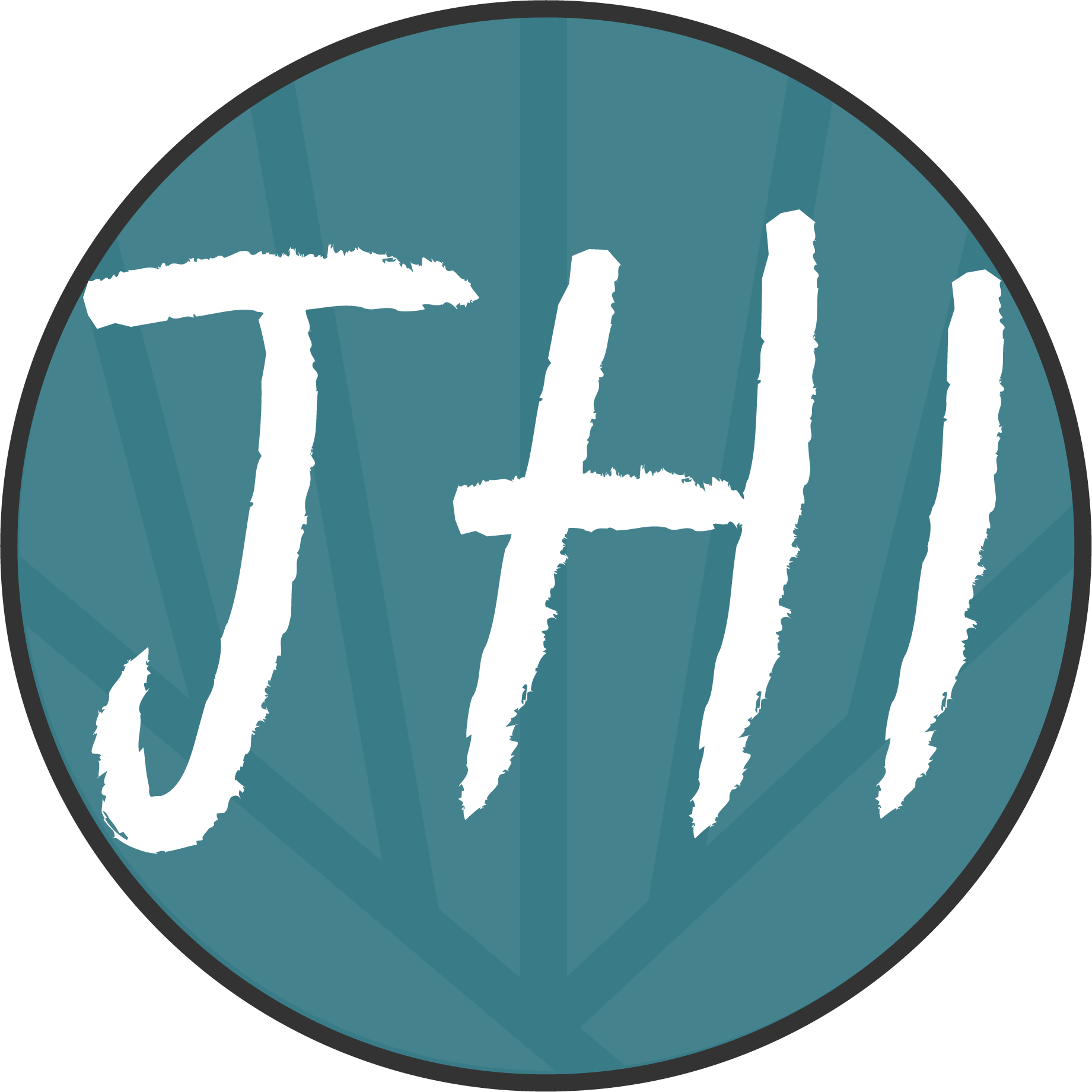 Logo_JHi.png