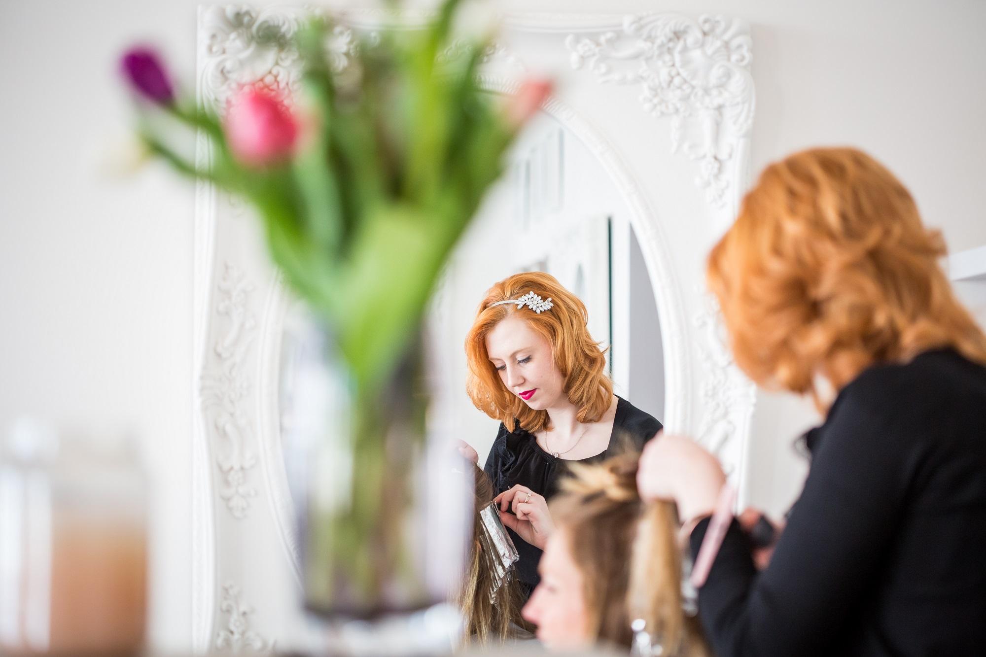 Claire-Hair-074-Barnstaple-photographer-rebecca-roundhill.jpg
