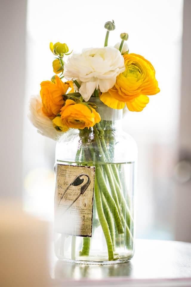 Claire-Mathers-027-devon-wedding-photographer-rebecca-roundhill-X2.jpg