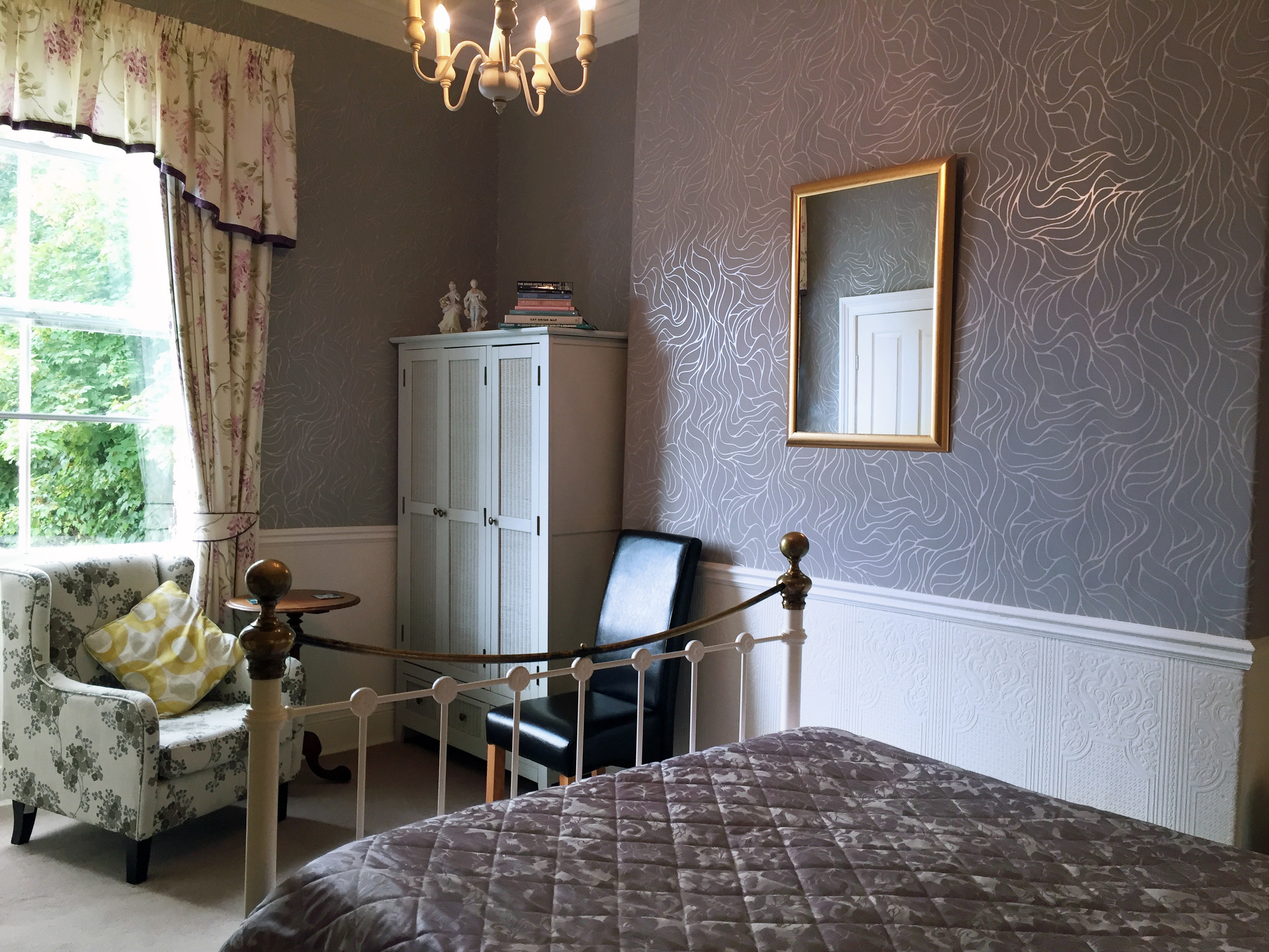 wisteria-superior-room-bed-and-breakfast-york