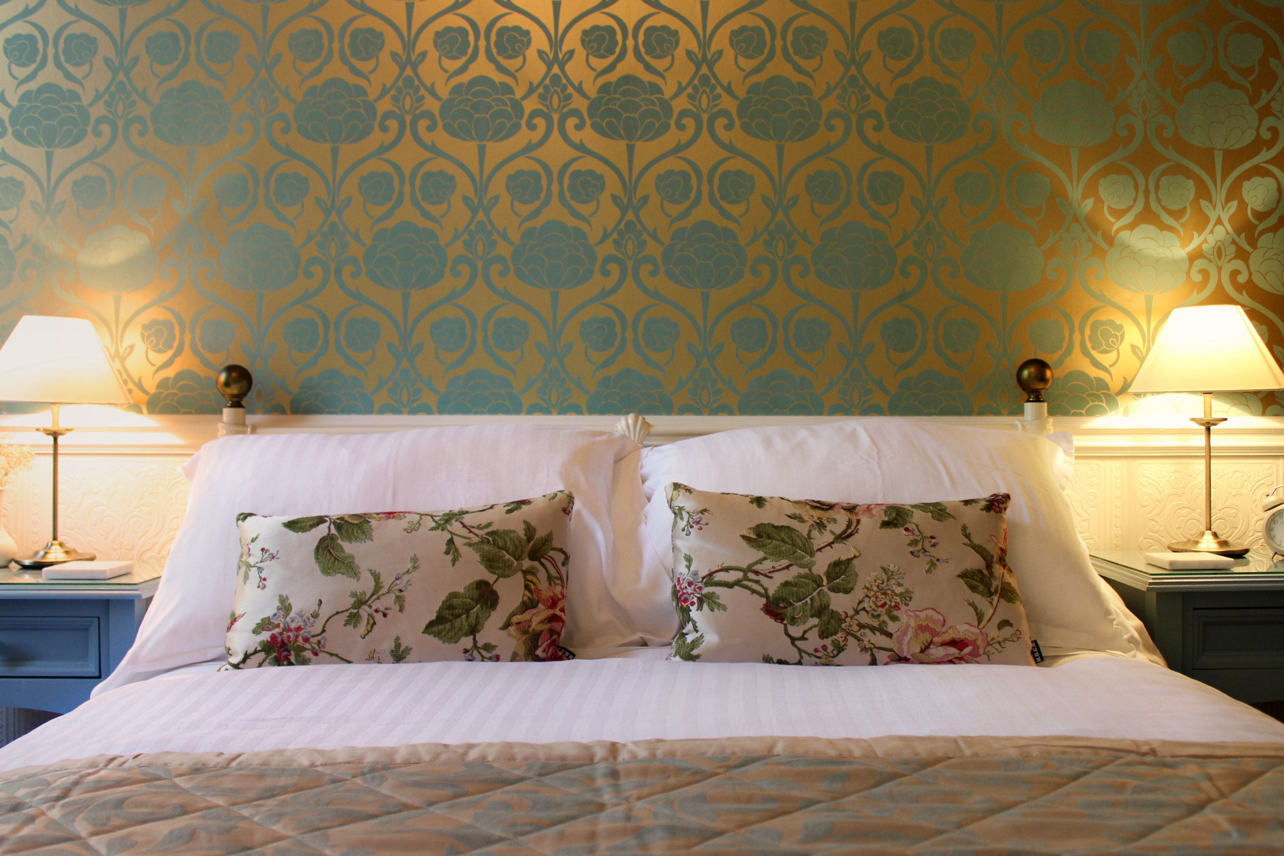 freesia-bed-and-breakfast-york