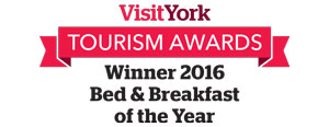 visit-yore-tourism-awards-bed-and-breakfast-of-the-year-2016
