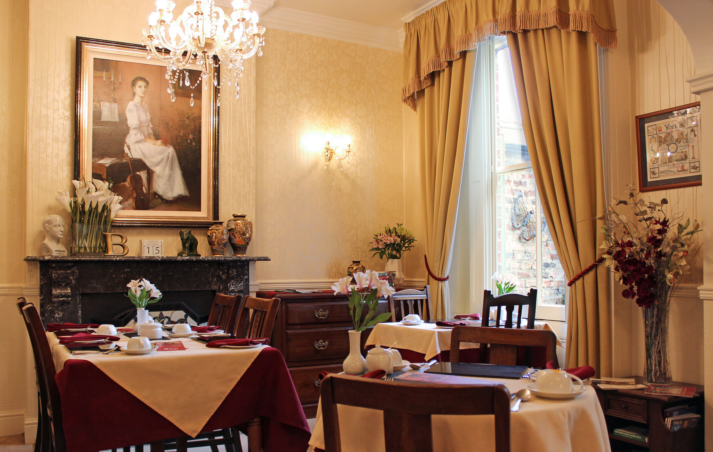 dining-room-new-cropped.jpg