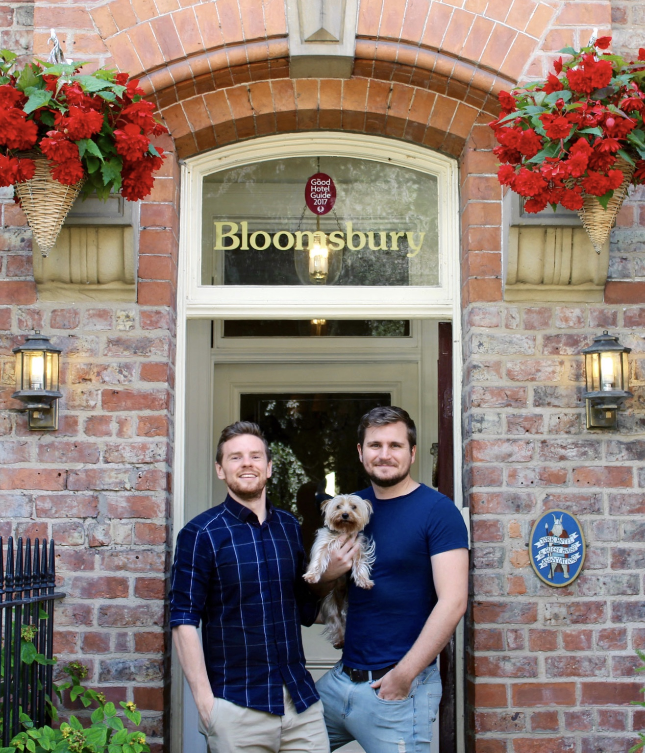 york-bed-and-breakfast-of-the-year-guesthouse