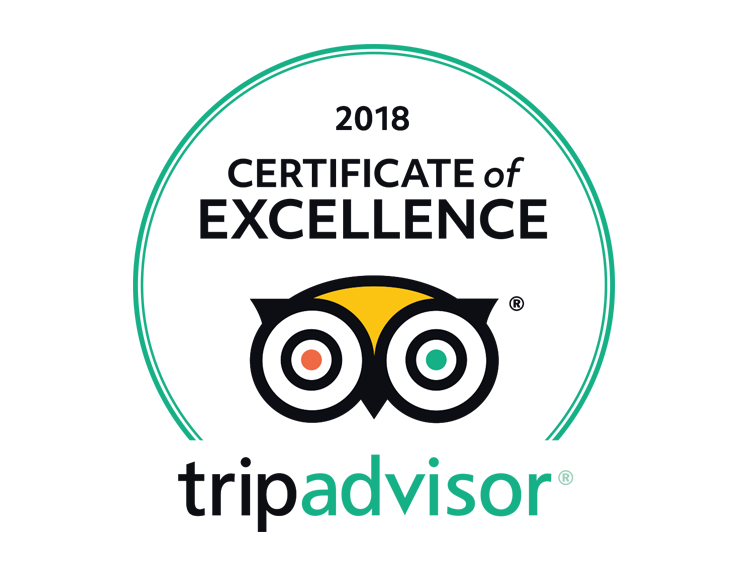 trip+advisor-certificate-of-excellence-2018.png