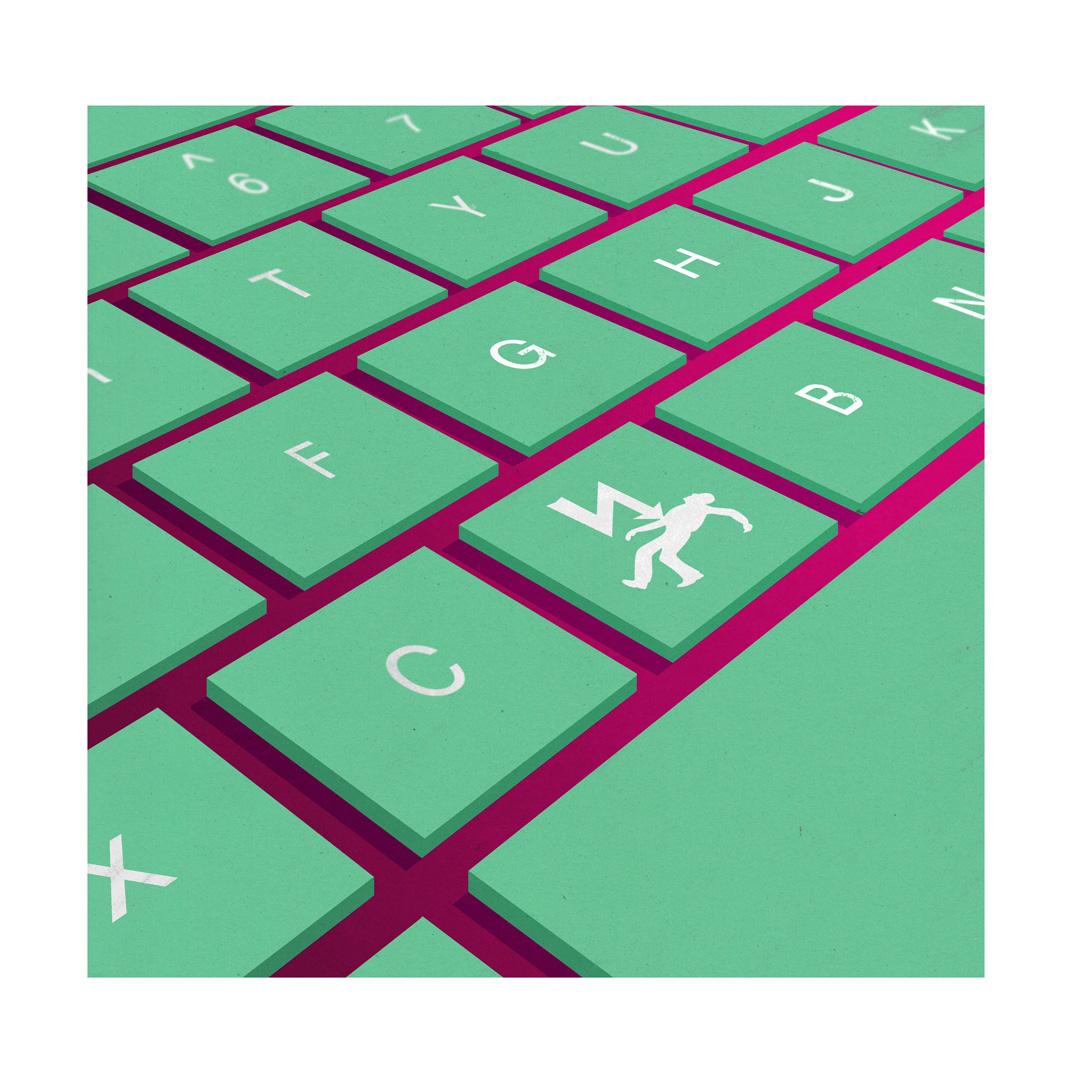 keyboard7.jpg