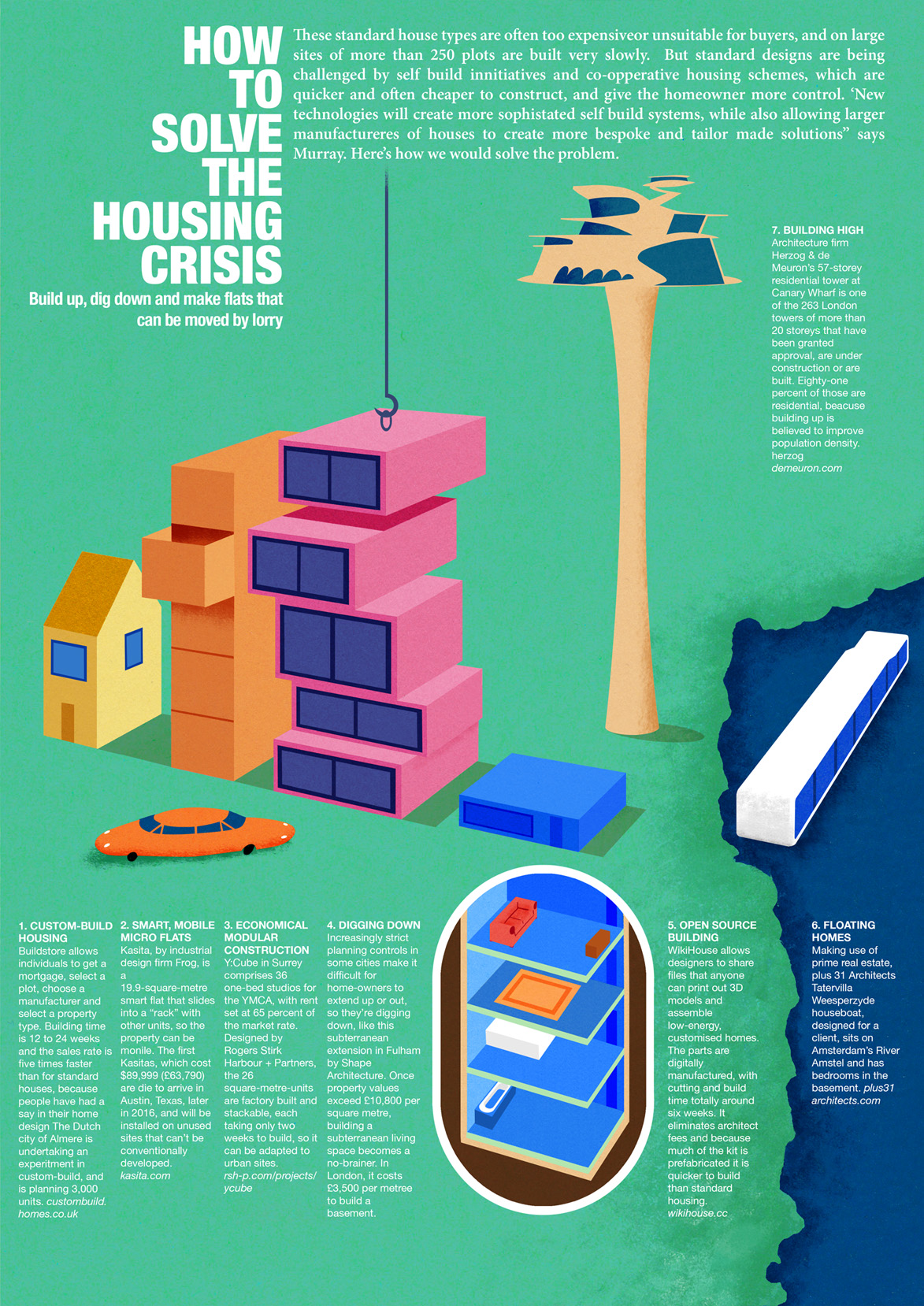 housing copy.jpg