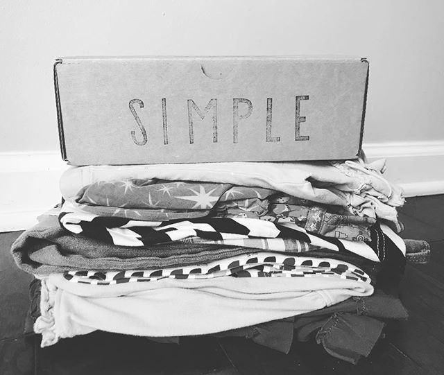 Did the snow days give you a chance to clean out your kids closets? Now you need someone else to consign them for you? We do!! #jacksontn #simpleconsignmentstn #boutiqueclothes