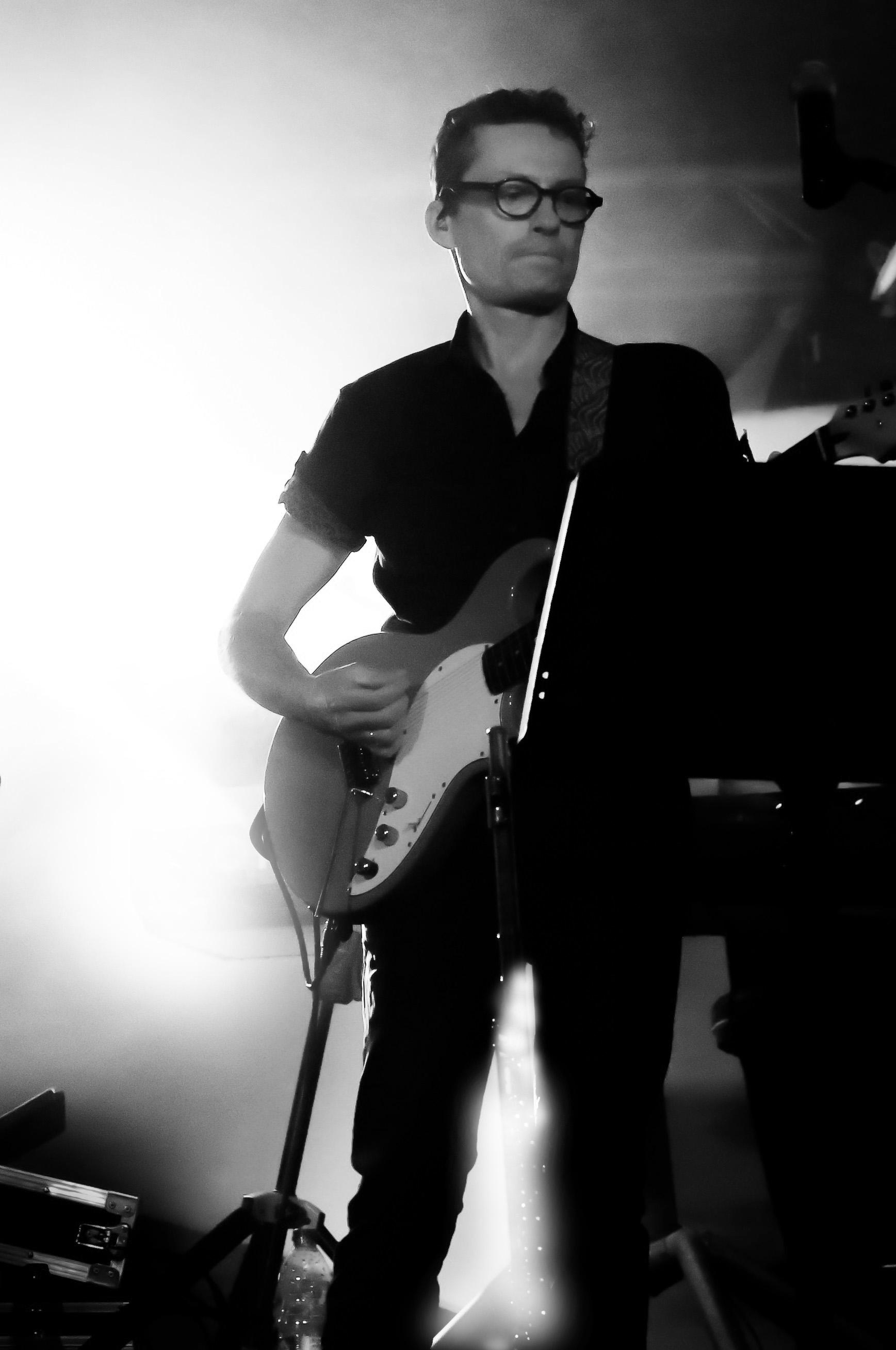 Arnaud C.jpg