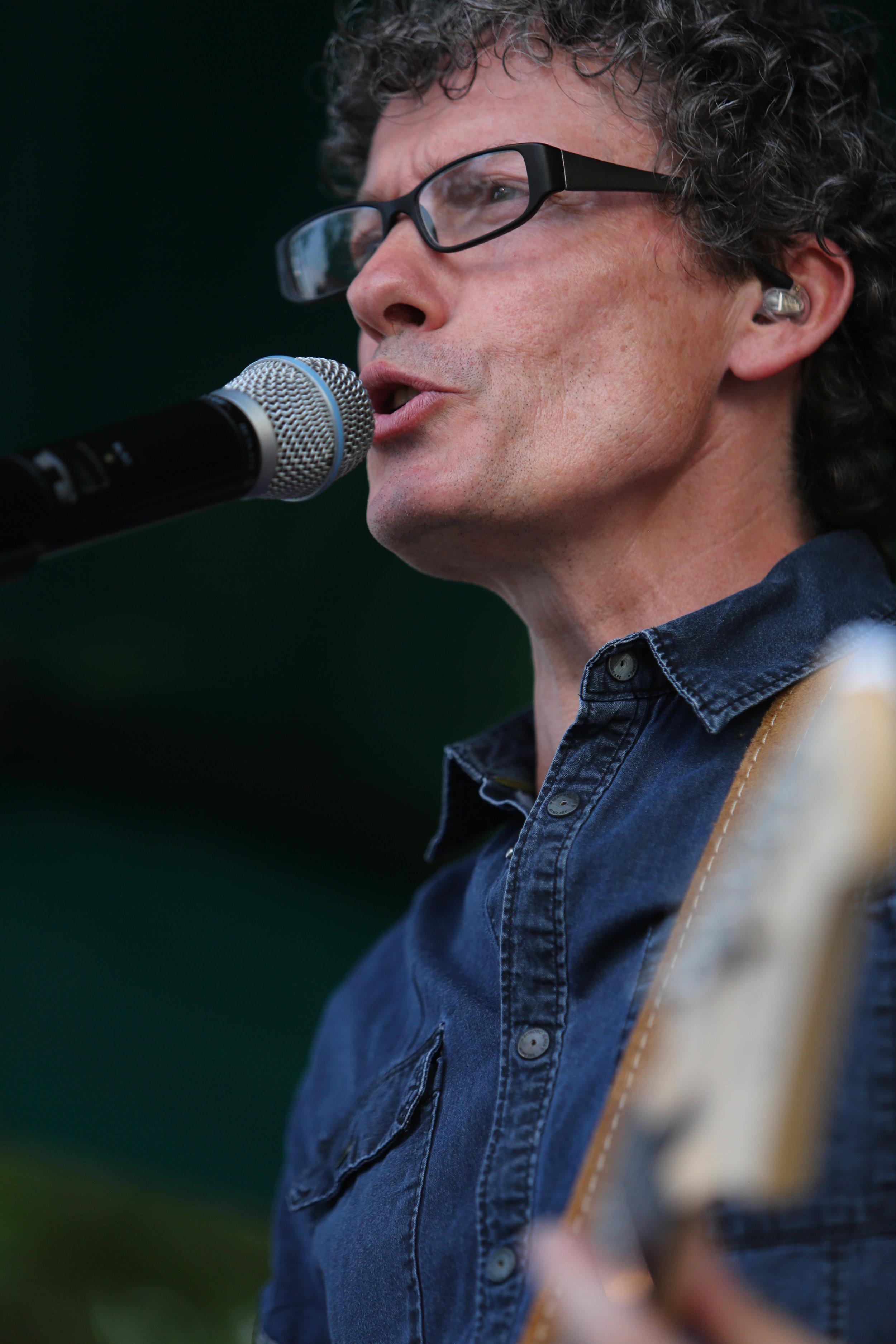 Arnaud E.JPG