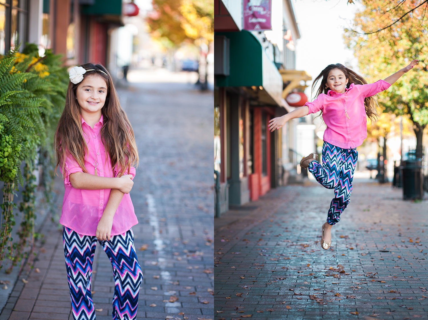teens and tweens photo sessions in west michigan