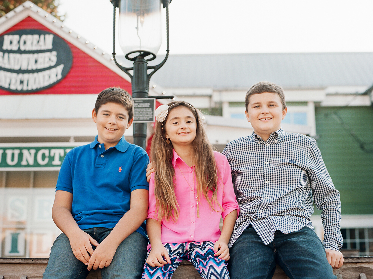 family photo sessions in east grand rapids michigan