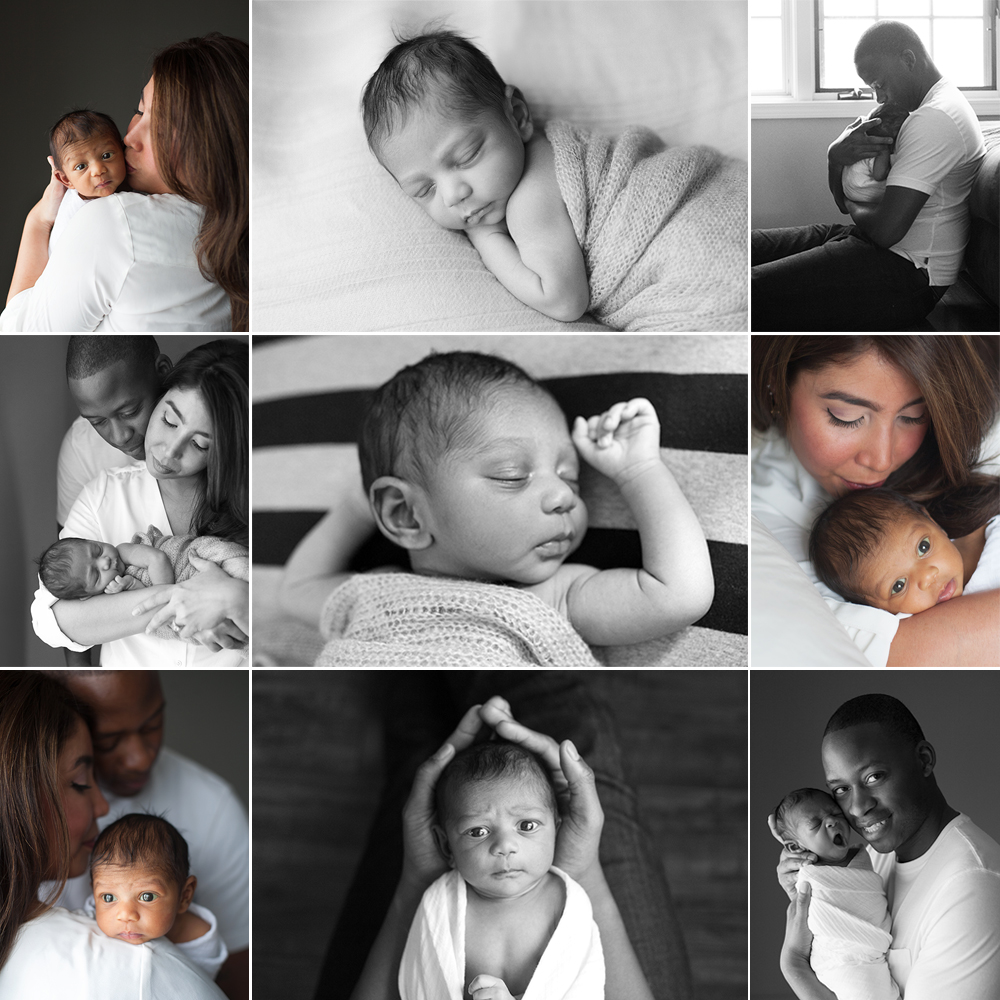 Newborn - Newborn with familyUp to 3 hours as neededOne Fine Art Storybook$450Newborn Sessions are shot on-location and require special care and patience. Included is an online gallery of 30-40 photographs to choose from to order additional prints or digital files.