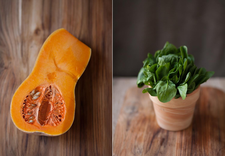 Portraits of Vegetables, Farmers Market photographs