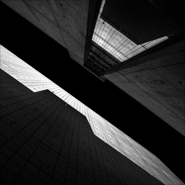 Urban Geometrics_31.jpg