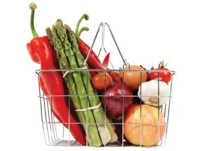 MEN-AS10-immunity-veggie-basket.jpg