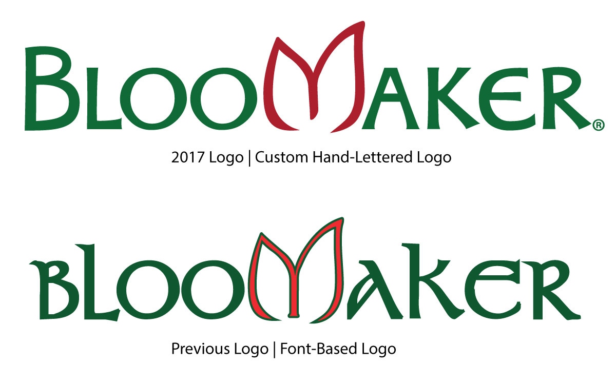 Hive Creative Group | Graphic Design Bloomaker Logo 2017.jpg