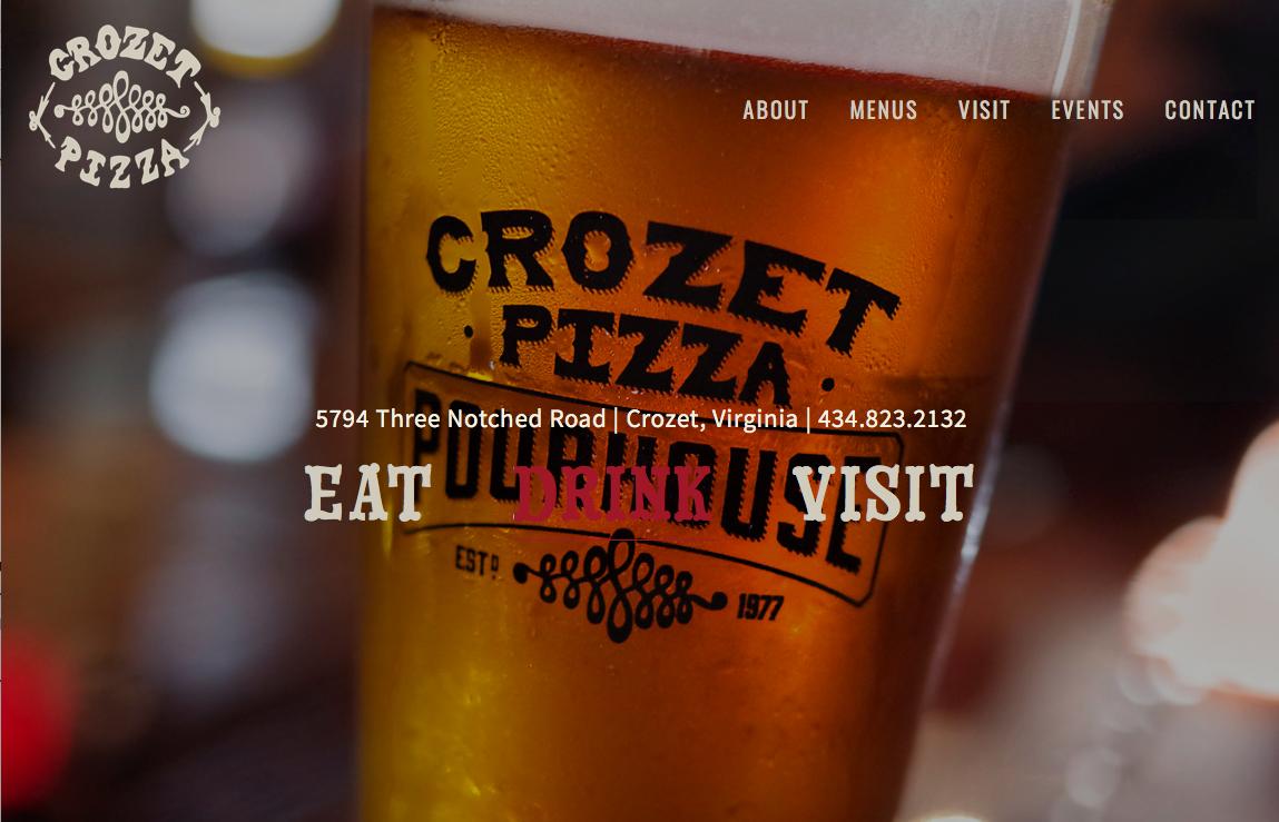 crozet pizza drink.jpg