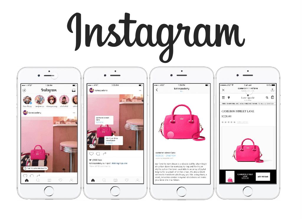 Instagram-Shopping2.jpg