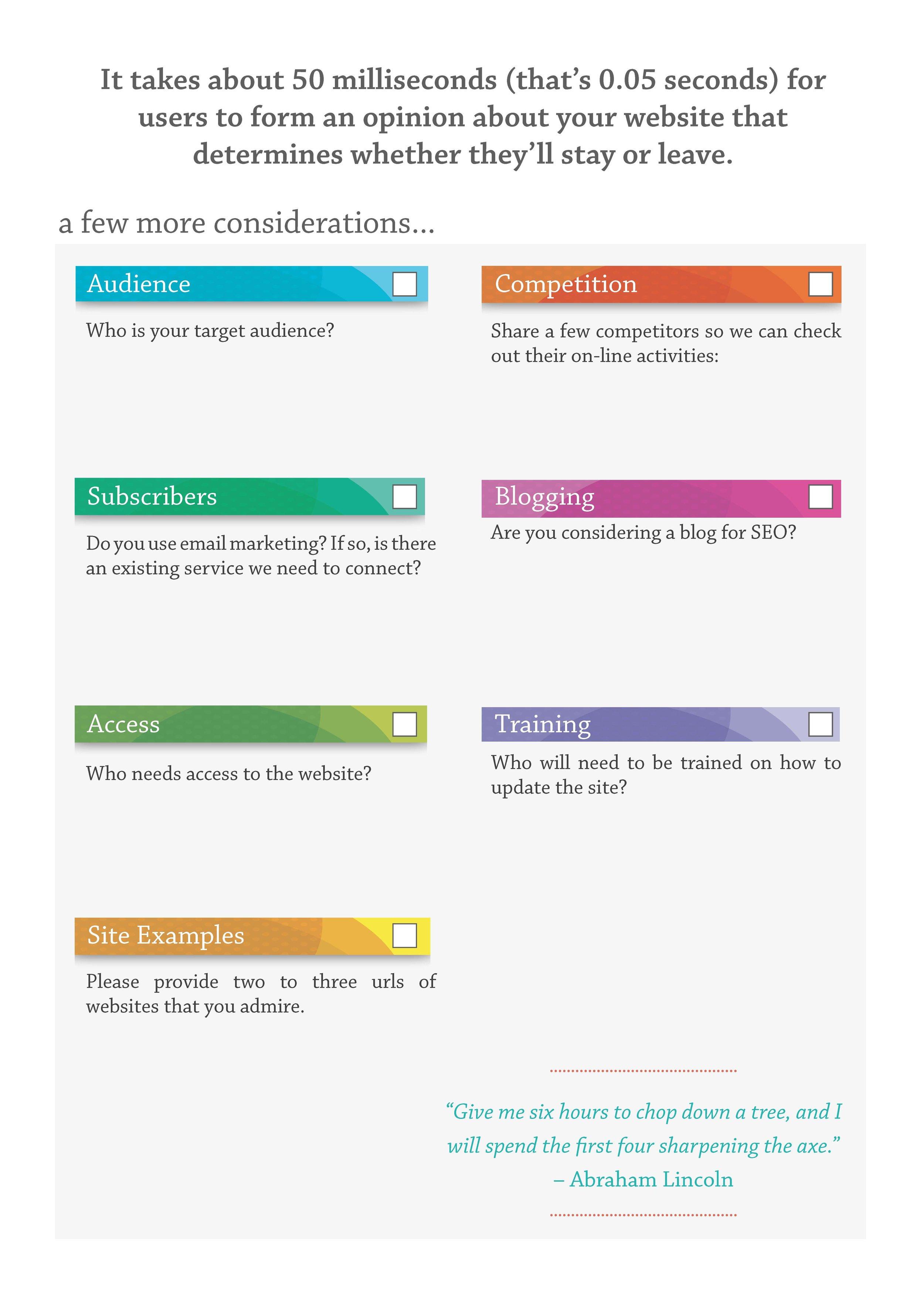 Hive Website Checklist FINAL_Page_2.jpg