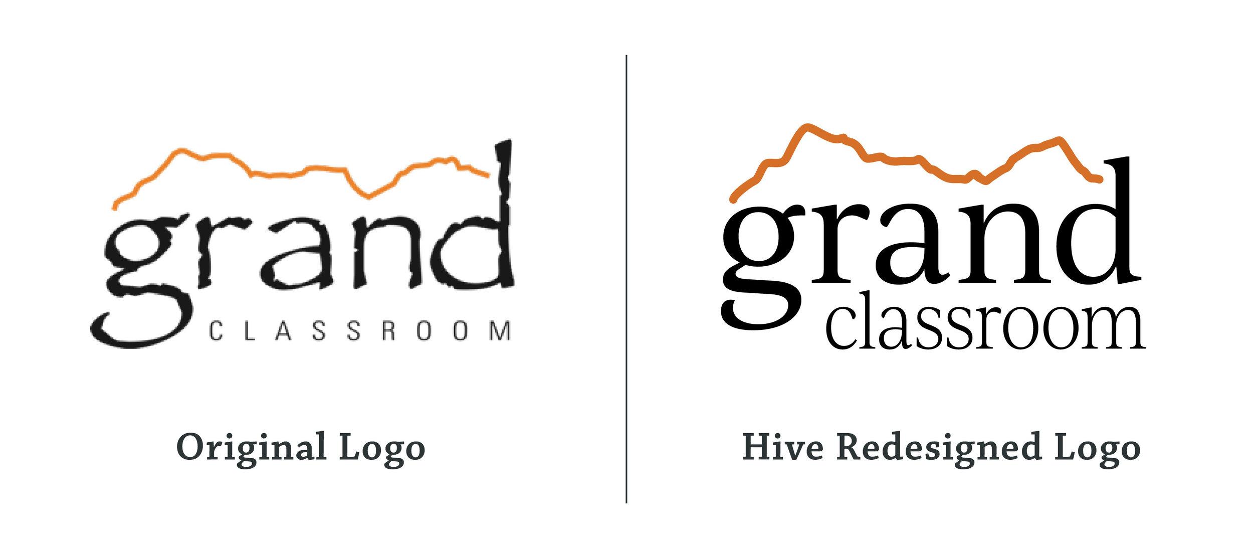 Grand Classroom Logo Redesign example.jpg