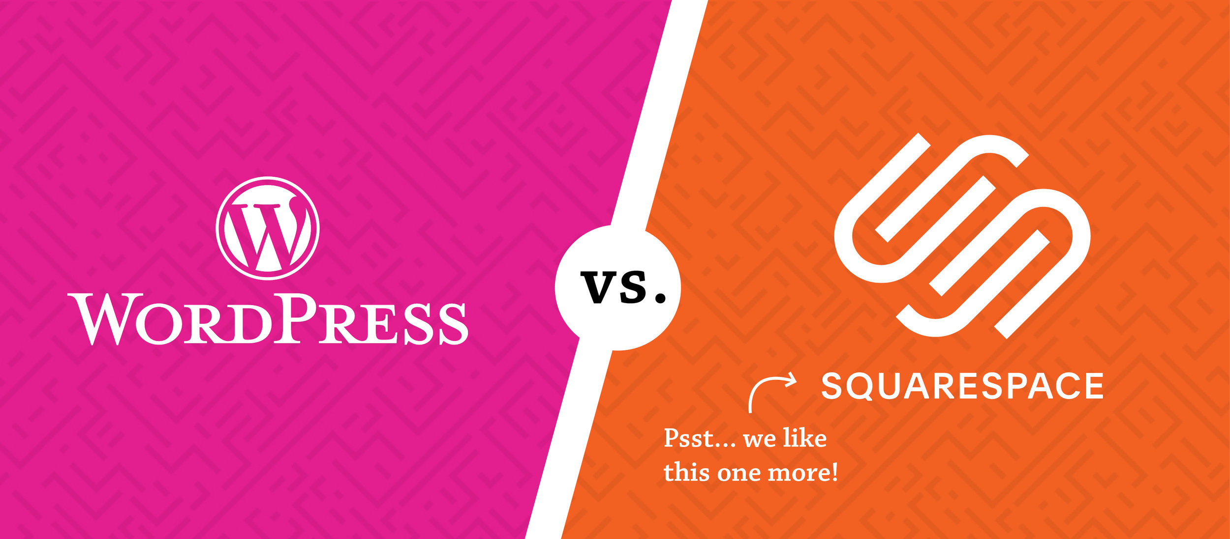 Hive Squarespace vs Wordpress Header.jpg