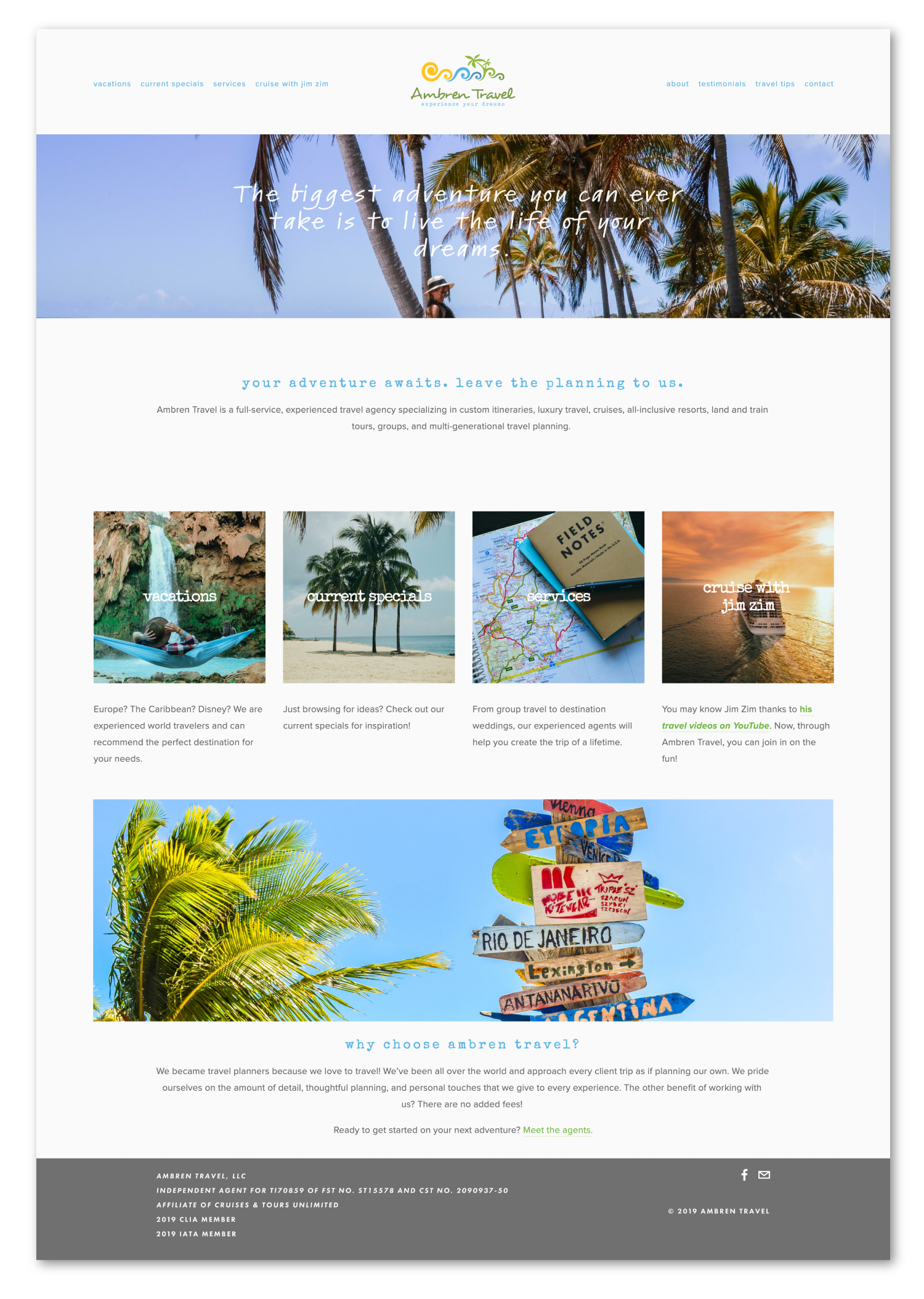Ambren-Travel-Website-Design.png