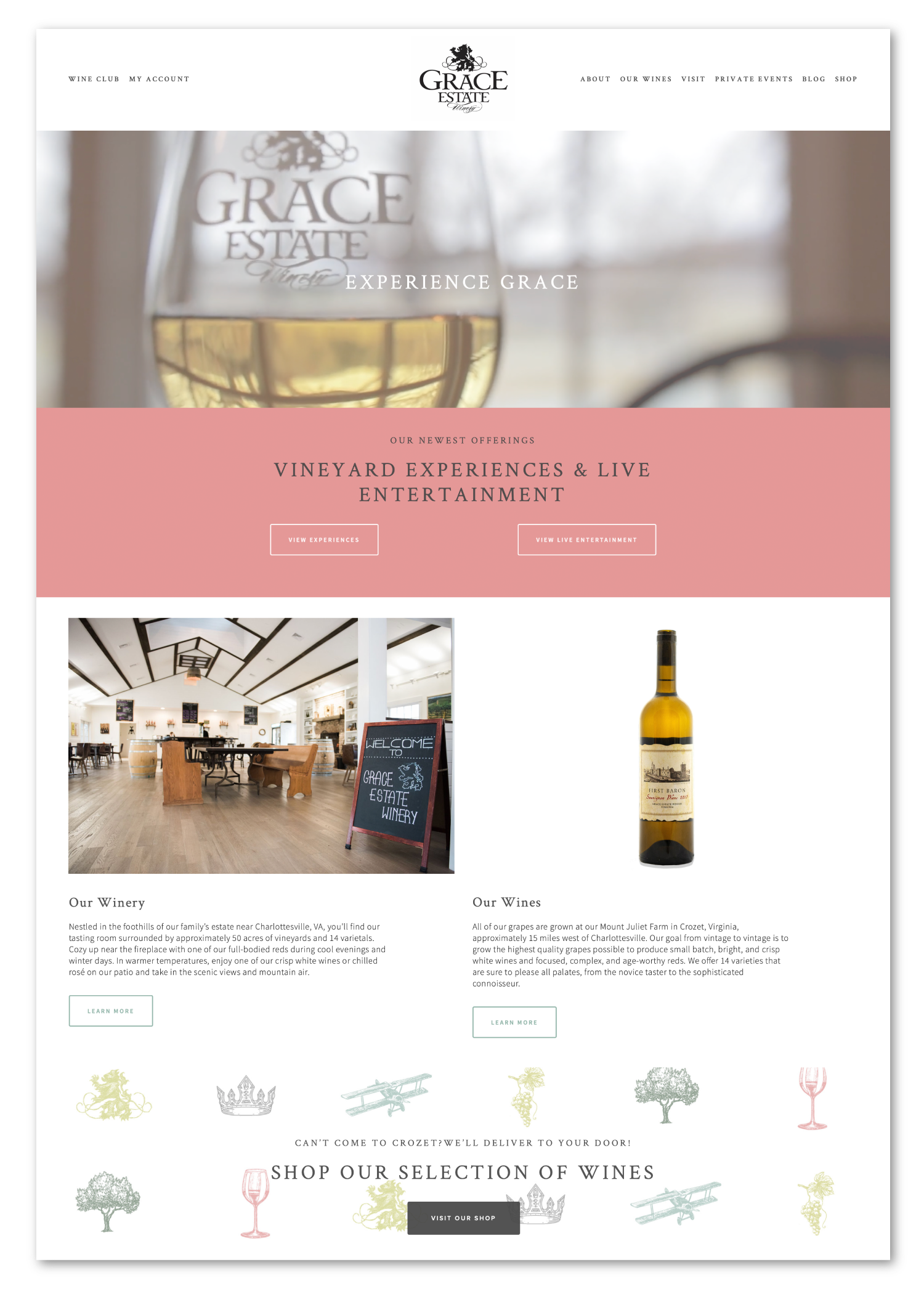 Grace-Estate---Website-Design-Charlottesville.png