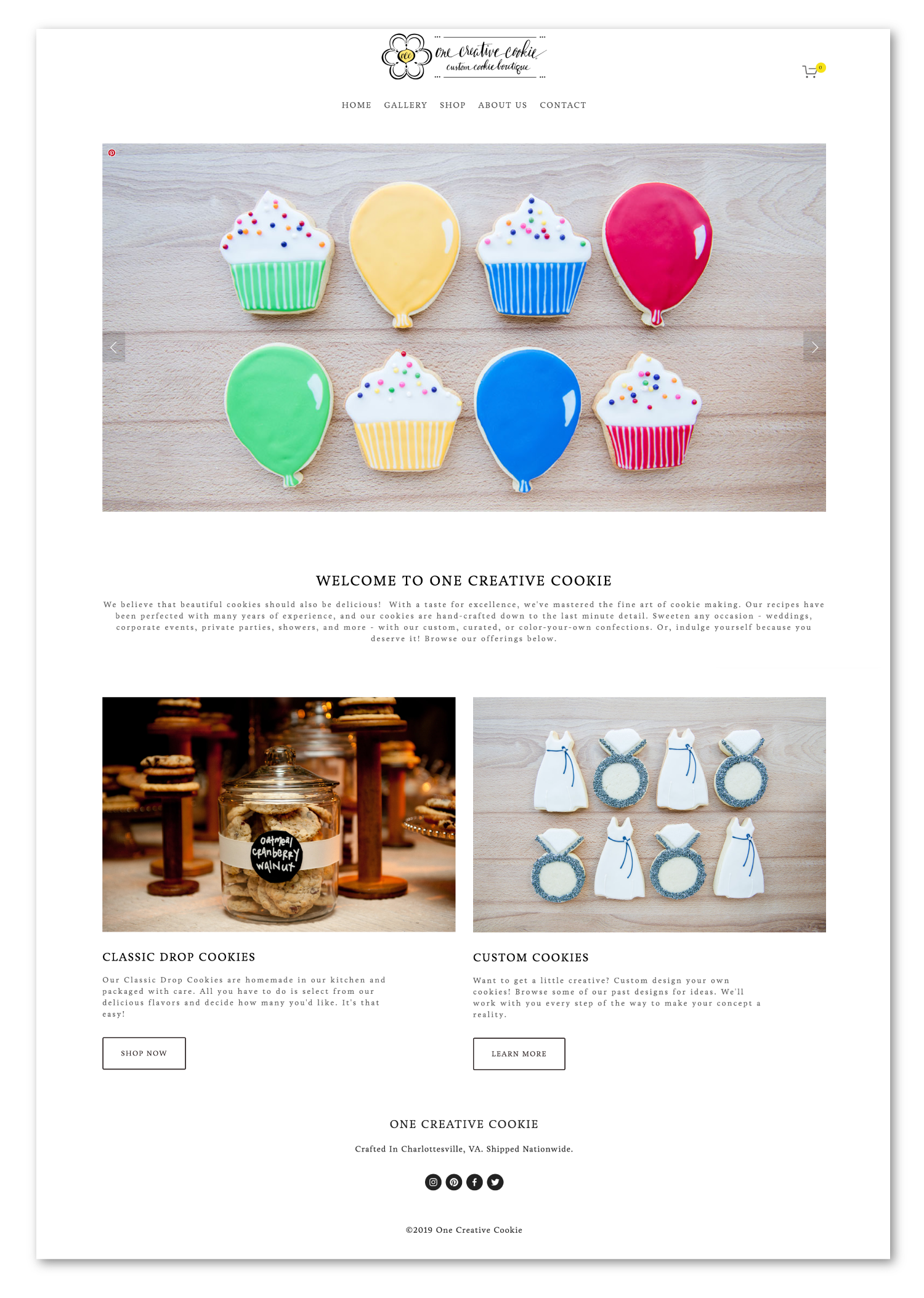 One-Creative-Cookie---Website-Design-Charlottesville.png