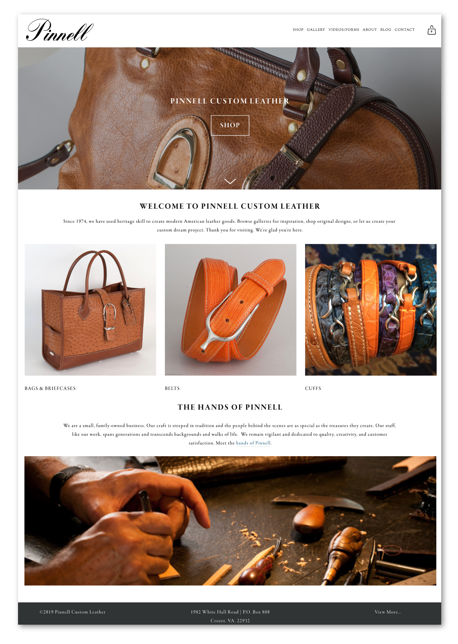 Pinnell-Leather---Website-Design-Charlottesville.png