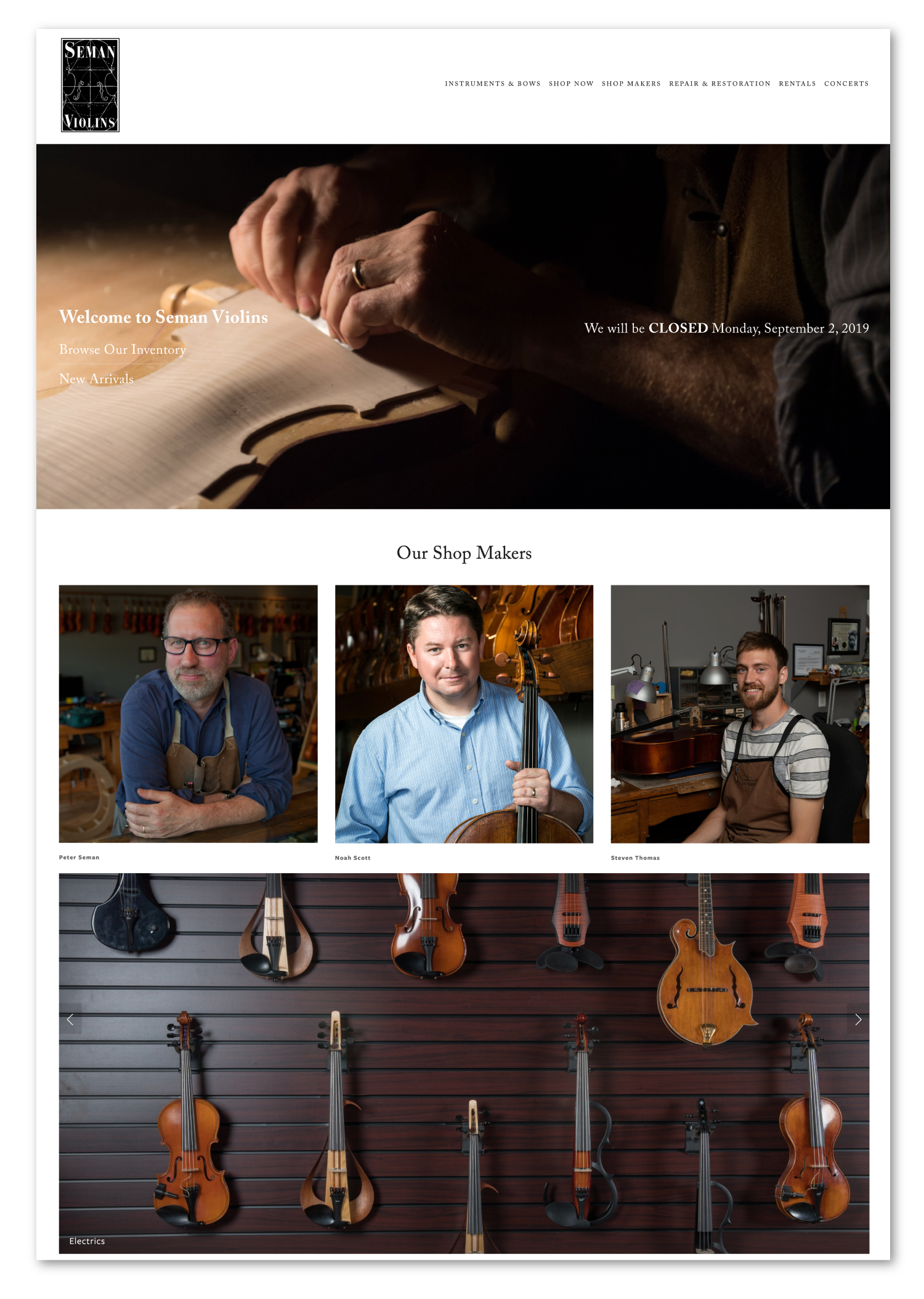 Seman-Violins---Website-Design.png