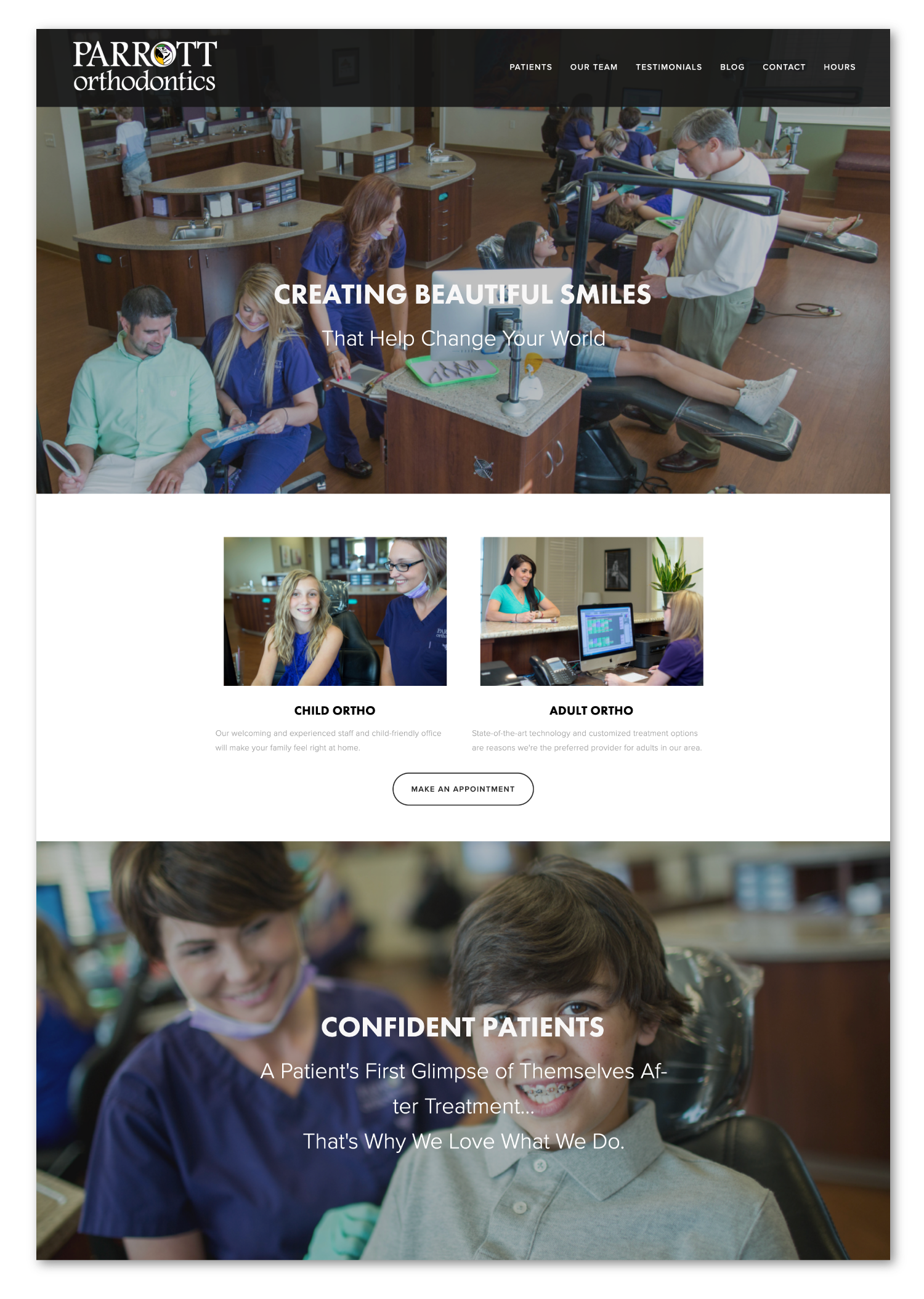 Parrott-Orthodontics---Website-Design-Charlottesville.png