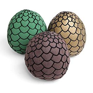 got eggs.jpg