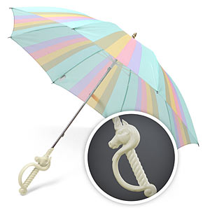 htrq_magical_unicorn_umbrella2.jpg