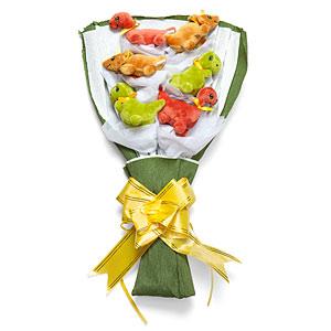 imms_plush_dinosaur_bouquet.jpg