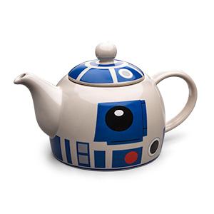 iqhq_r2-d2_ceramic_teapot.jpg