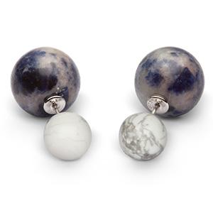 islh_lunar_orbit_earrings.jpg