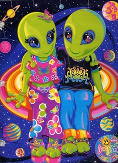 lisa frank aliens.jpg