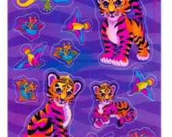 lisa frank stickers.png