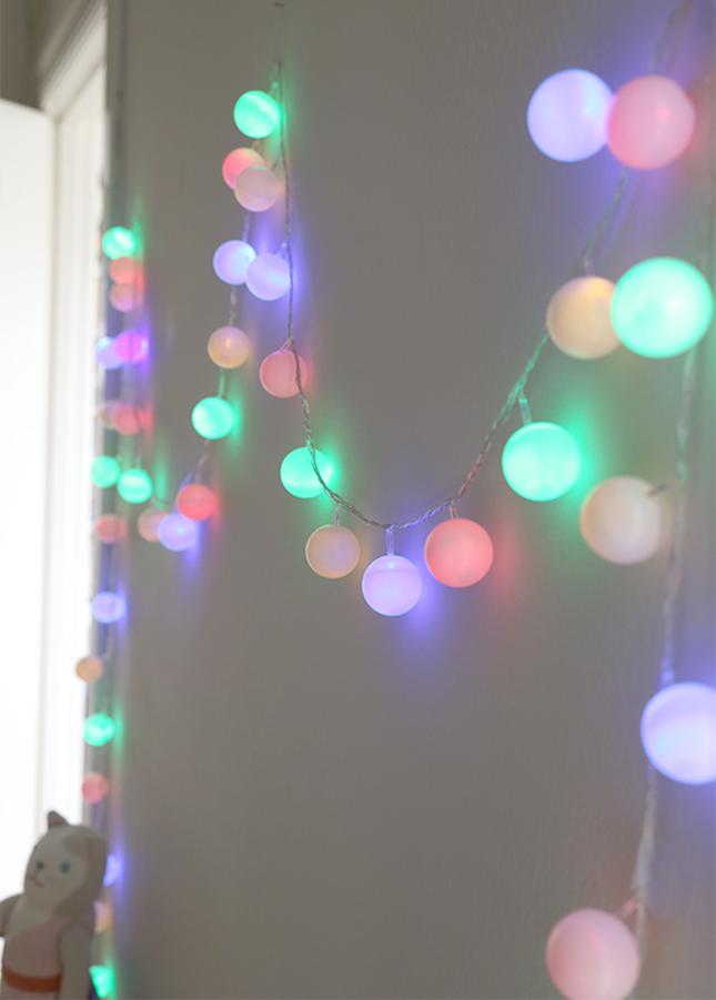 diy-ping-pong-lights.jpg