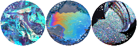 hail_to_the_holographic_by_romp_a_chomp-da76sop.png