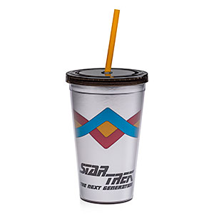 itii_wesley_crusher_travel_cup.jpg
