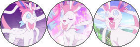 sylceon_by_i_stamps-dagvkrt.png