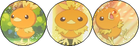 torchic_by_i_stamps-dagi7ql.png