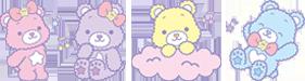 f2u___lts_bears_seamless_patterns__and_divider__by_merurupururin-d9h5xad.png