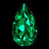 emerald_by_revaliir-db1egp3.png