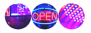 neon_by_sentry_ahead-dabp10w.png