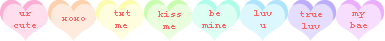 f2u___candy_hearts_dviders_and_icons_by_merurupururin-d9rr9jj.png