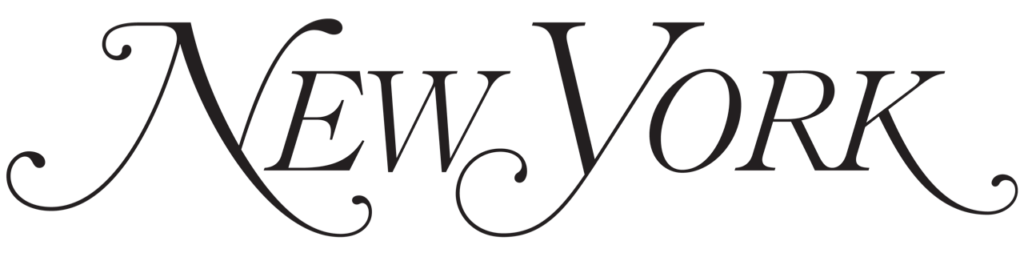 NYMag-Logo-1024x265.png