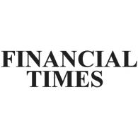 financial-times-logo-D3C476FC0C-seeklogo.com.png